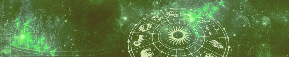 zodia-astrologia