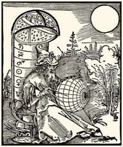 χαρτης-ωριαιας-αστρολογιας
